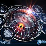 realistic IoT data generation