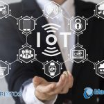 how to implement iot