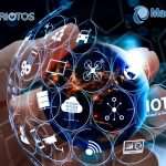 how do I iot my products