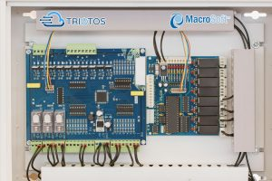 Developing Embedded IoT Products & Applications Using the Raspberry Pi 4 and Simulators