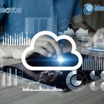 IoT Enhanced Business Management Solutions